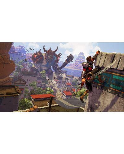 Extinction Deluxe Edition (Xbox One) - 4
