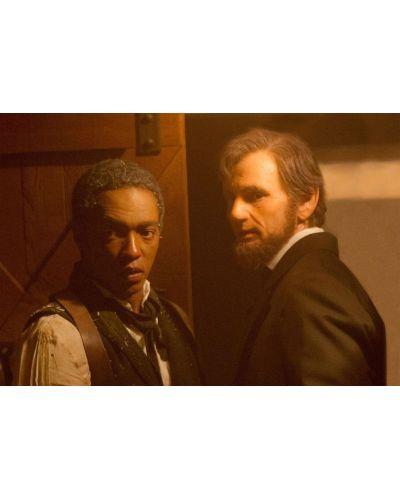 Ейбрахам Линкълн: Ловецът на вампири 3D (Blu-Ray) - 9