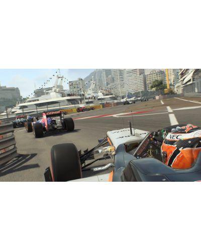 F1 2015 (PC) - 9