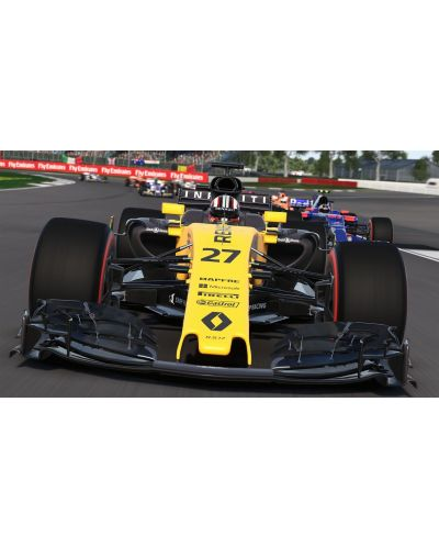 F1 2017 Special Edition (PC) - 9