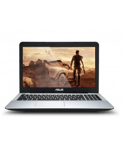 Лаптоп Asus F555LB-DM021H - 1
