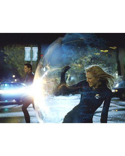 Фантастичната четворка (Blu-Ray) - 15