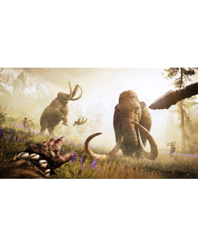 Far Cry Primal (PS4) - 9