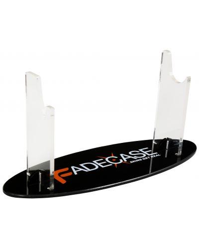 Универсална единична поставка за ножове Fadecase - 1