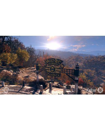 Fallout 76 (PC) - 5
