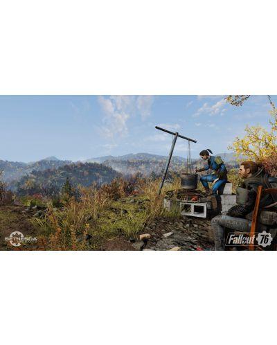 Fallout 76 (PC) - 11