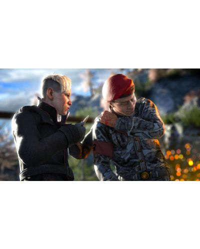 Far Cry 4 (PC) - 7
