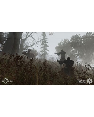 Fallout 76 Tricentennial Edition (PC) - 3