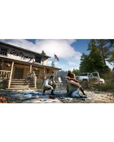 Far Cry New Dawn + Far Cry 5 (PS4) - 9