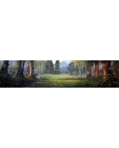 Far Cry Primal (Xbox One) - 6