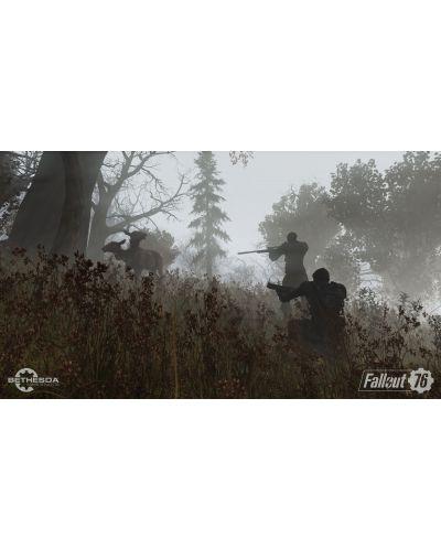 Fallout 76 (PC) - 7