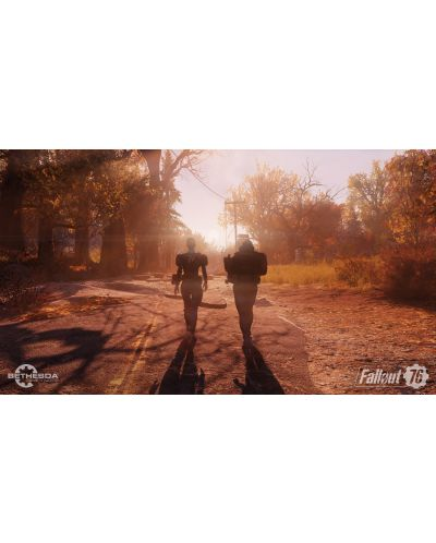 Fallout 76 Tricentennial Edition (Xbox One) - 13
