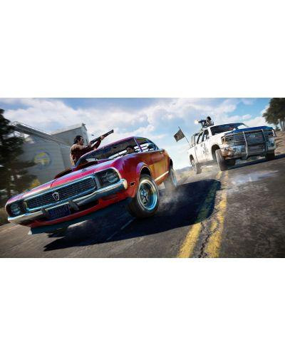 Far Cry New Dawn + Far Cry 5 (PS4) - 8