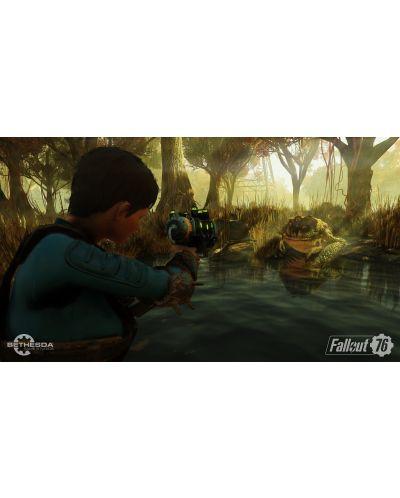 Fallout 76 (PC) - 6