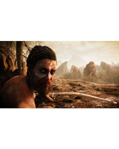 Far Cry Primal (PC) - 7