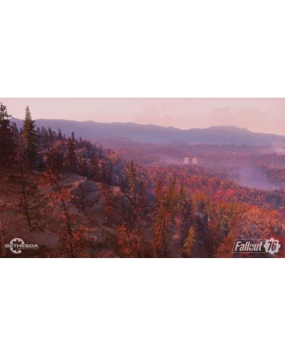 Fallout 76 Tricentennial Edition (PC) - 8
