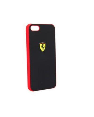Ferrari Scuderia Series за iPhone 5 - 2
