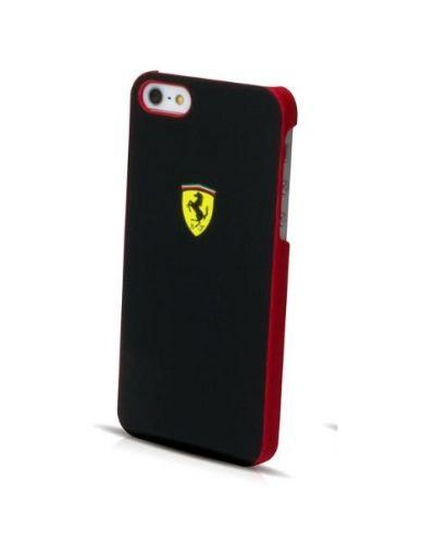Ferrari Scuderia Series за iPhone 5 - 1