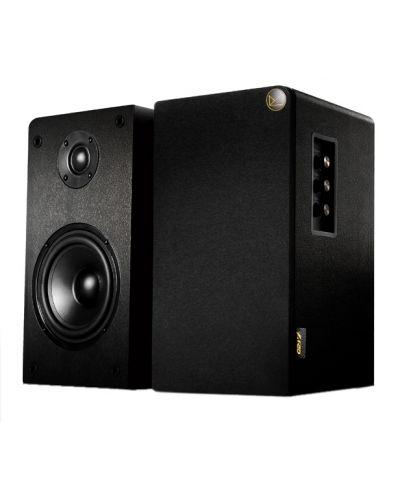 Аудио система Fenda