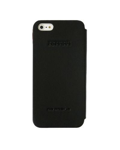 Ferrari California Series Book за iPhone 5 - Flip-Case - 2
