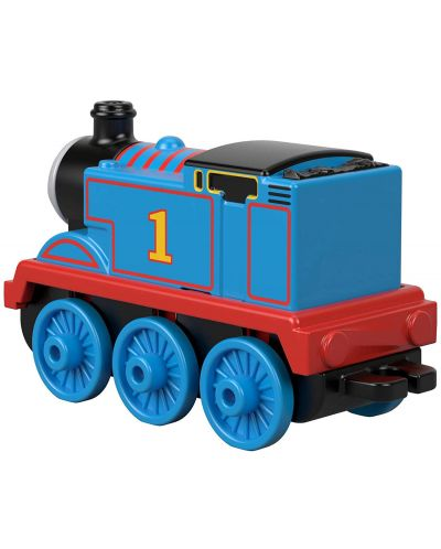 Детска играчка Fisher Price Thomas & Friends - Томас - 3