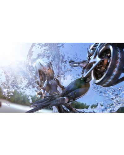 Final Fantasy XIII-Platinum (PS3) - 13