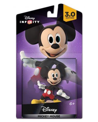 Фигура Disney Infinity 3.0 Mickey Mouse - 3