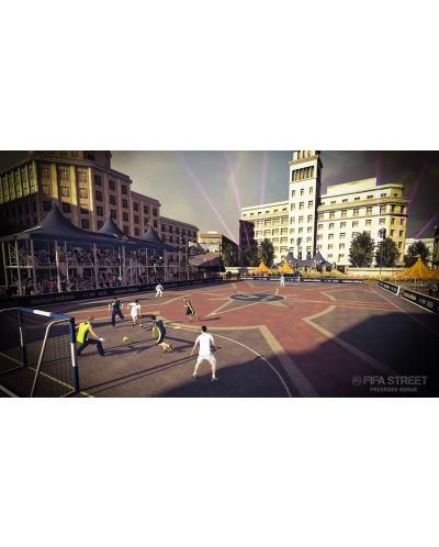 FIFA Street (Xbox 360) - 4