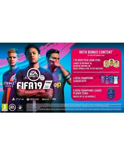 FIFA 19 (Nintendo Switch) - 7