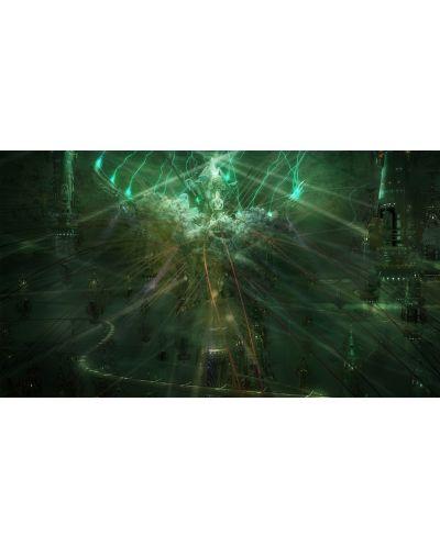 Final Fantasy XIII-Platinum (PS3) - 4