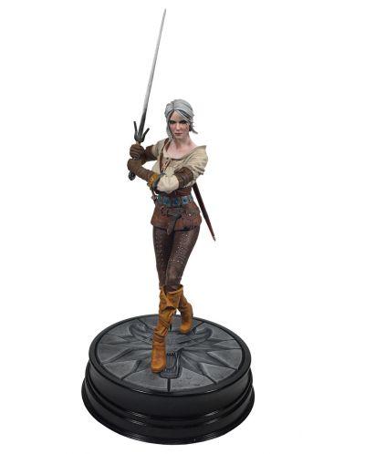 Фигура The Witcher 3: Wild Hunt - Ciri, 20cm - 1