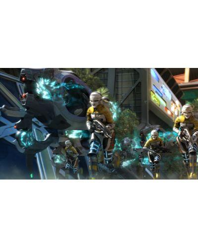 Final Fantasy XIII-Platinum (PS3) - 3
