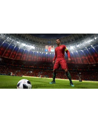 FIFA 18 (PC) - 9