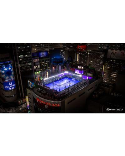 FIFA 20 (Xbox One) - 3