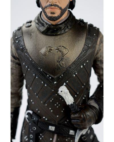 Фигура Game of Thrones - Jon Snow, 20 cm - 5