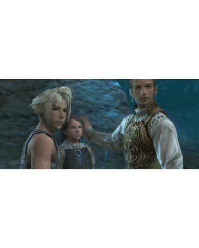 Final Fantasy XII The Zodiac Age (PS4) - 7