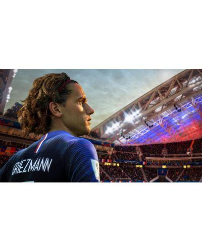 FIFA 18 (PC) - 7