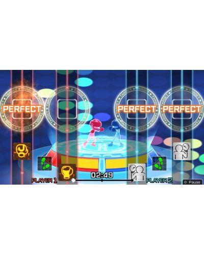 Fitness Boxing (Nintendo Switch) - 6