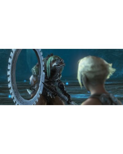Final Fantasy XII The Zodiac Age (PS4) - 6