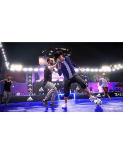 FIFA 20 (PS4) - 3