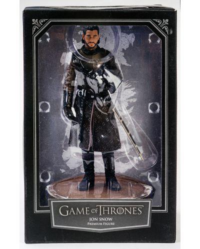 Фигура Game of Thrones - Jon Snow, 20 cm - 2