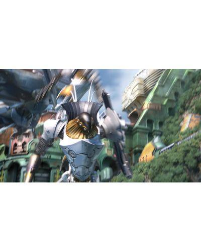 Final Fantasy XIII-Platinum (PS3) - 5
