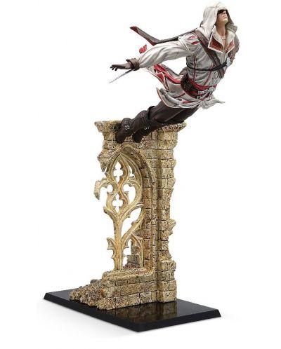 Assassin's Creed II Ezio Leap of Faith фигура  - 1