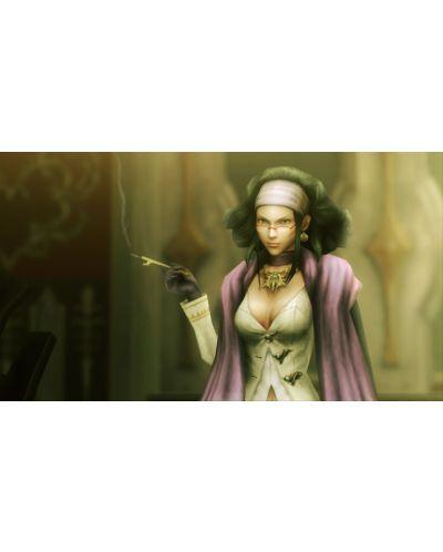 Final Fantasy Type-0 HD (Xbox One) - 6