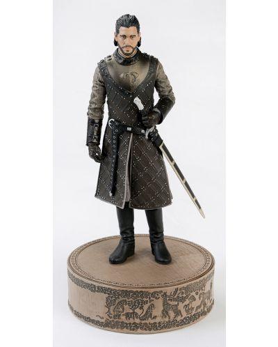 Фигура Game of Thrones - Jon Snow, 20 cm - 3