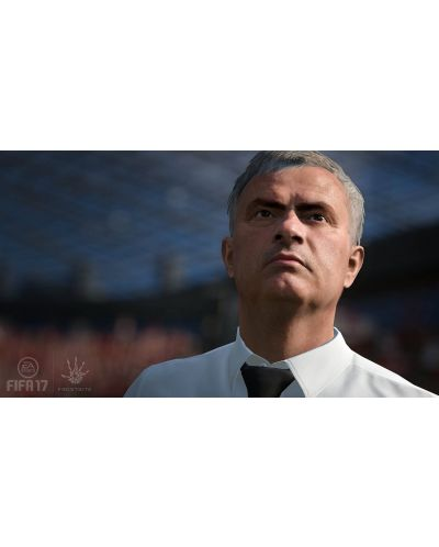 FIFA 17 (Xbox One) - 2