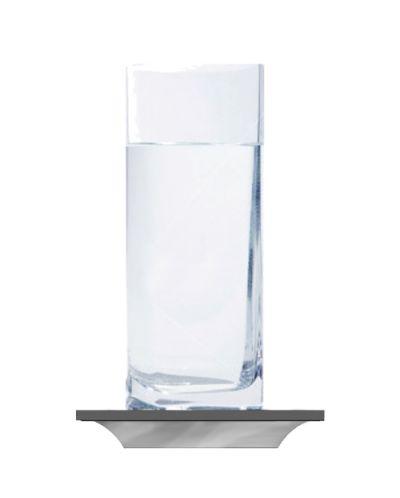 Анти-гравитационна поставка за чаша - 2