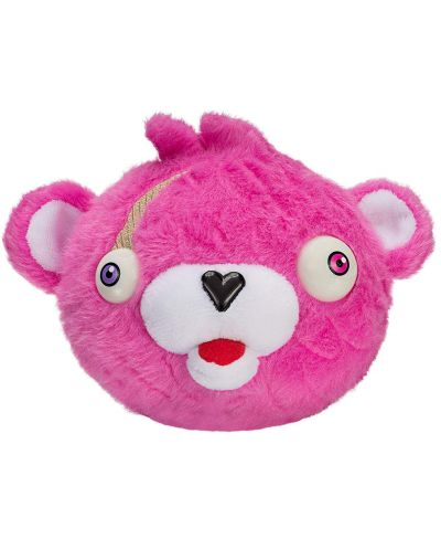 Плюшена играчка Jazwares Fortnite - Cuddle Team Leader - 2
