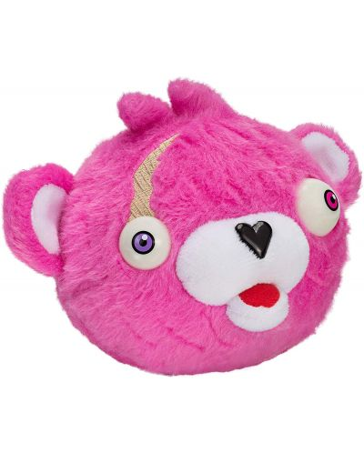 Плюшена играчка Jazwares Fortnite - Cuddle Team Leader - 1