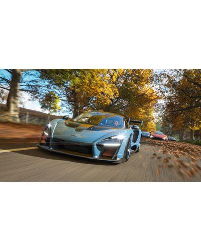 Forza Horizon 4 (Xbox One) - 5